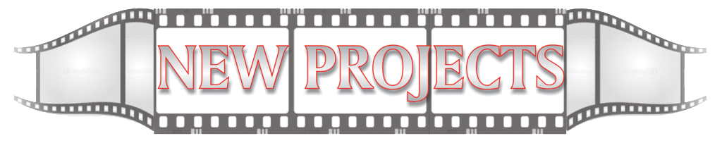New-projects2