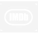 imdb-glow4
