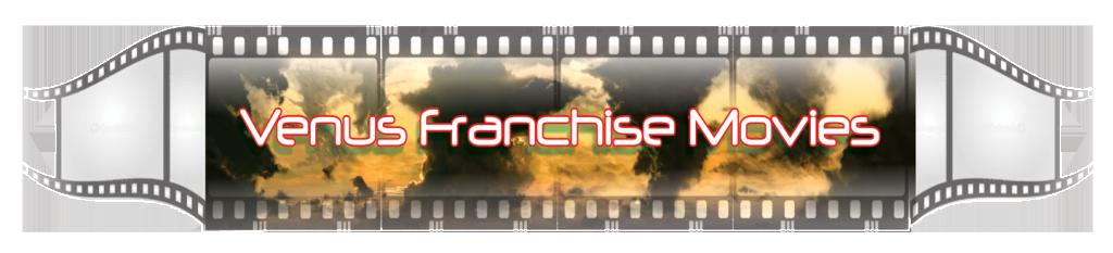venus-franchise-1